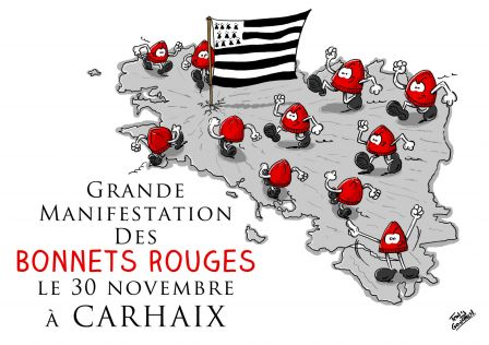 Manif_bonnets_rouges.jpg