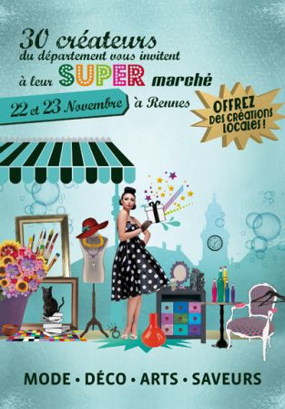 SUPERmarche2013carton-invitation-web.jpg