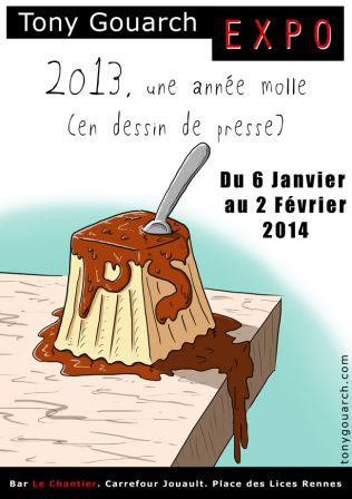 affiche_expo_2014.jpg
