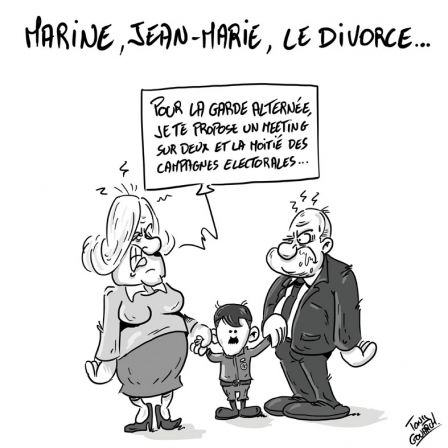 divorce_nationale.jpg