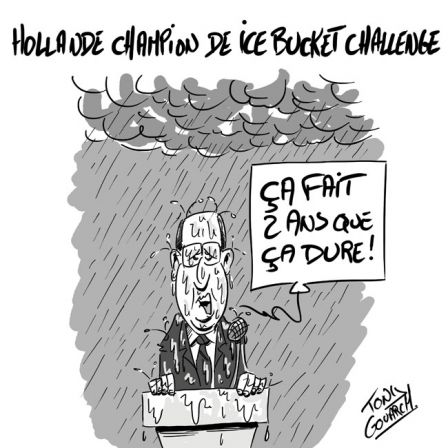 ice_bucket_hollande.jpg