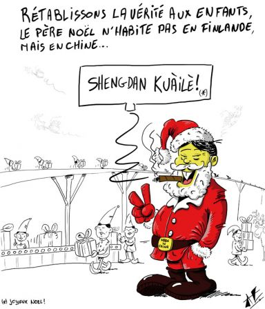 le_pere_noel_made_in_china.jpg