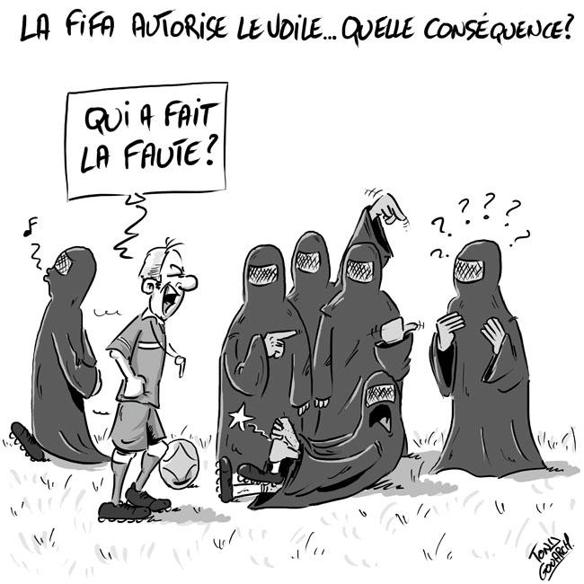 http://tonygouarch.blog.free.fr/public/Voile_sur_les_filles.jpg