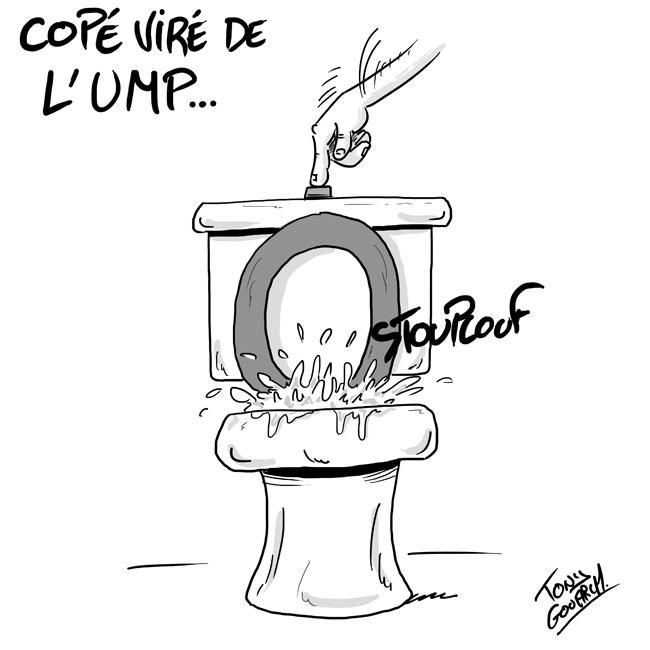 http://tonygouarch.blog.free.fr/public/cope_degage.jpg