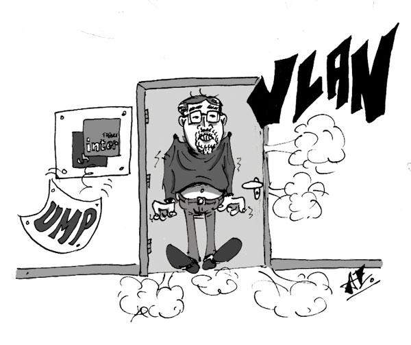 Tony gouarch dessin de presse page 21 for Porte qui s ouvre dessin