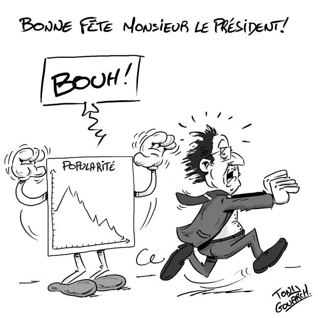 http://tonygouarch.blog.free.fr/public/hollandween.jpg