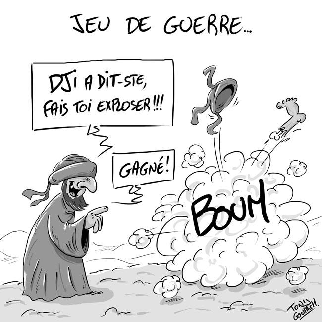 http://tonygouarch.blog.free.fr/public/jacques_a_dislamique.jpg