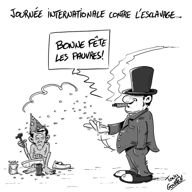 http://tonygouarch.blog.free.fr/public/journee_de_l_eclavage.jpg