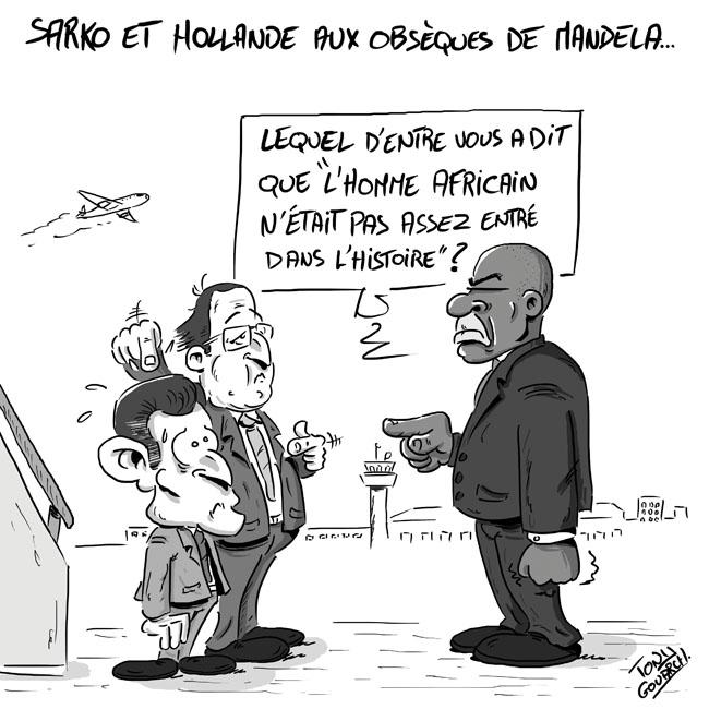 http://tonygouarch.blog.free.fr/public/obseque_historique.jpg