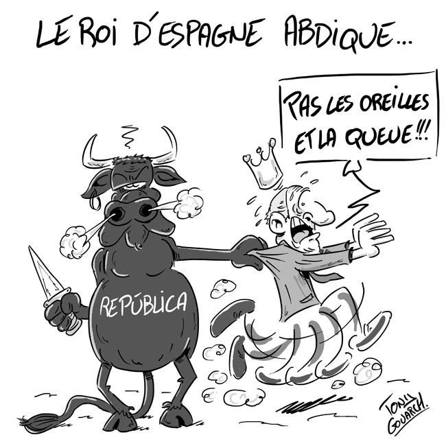 http://tonygouarch.blog.free.fr/public/oreilles_et_queue.jpg