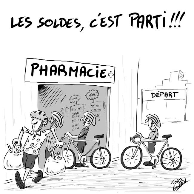 http://tonygouarch.blog.free.fr/public/tour_des_soldes.jpg