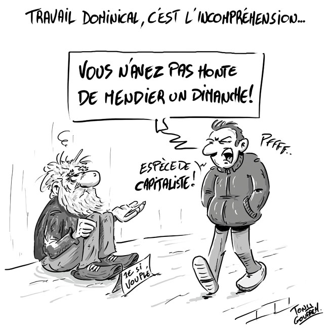 http://tonygouarch.blog.free.fr/public/travail_dominical.jpg